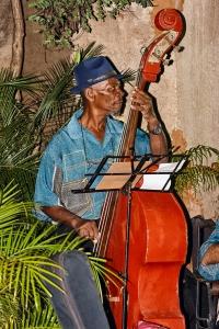 Kuba 2009