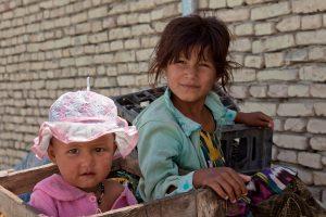 Usbekistan 2011