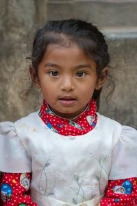 Kirtipur, Nepal, November 2014