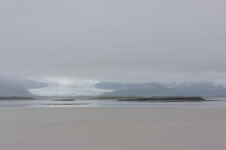 Südküste, Island 2009