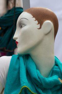 Europamarkt für Kunsthandwerk, Aachen 2012