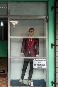 Kalutara, Sri Lanka 2016