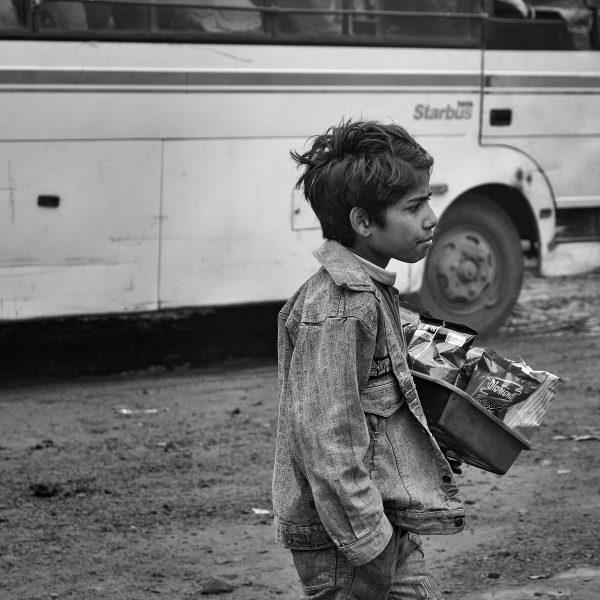 Rewari, Indien 2011