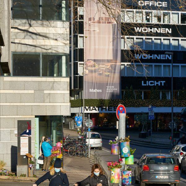 Ein sonniger Tag im Dezember, Aachen 2020 (Sony 90 2.8 Makro G OSS, ISO 100 1/320s F8)