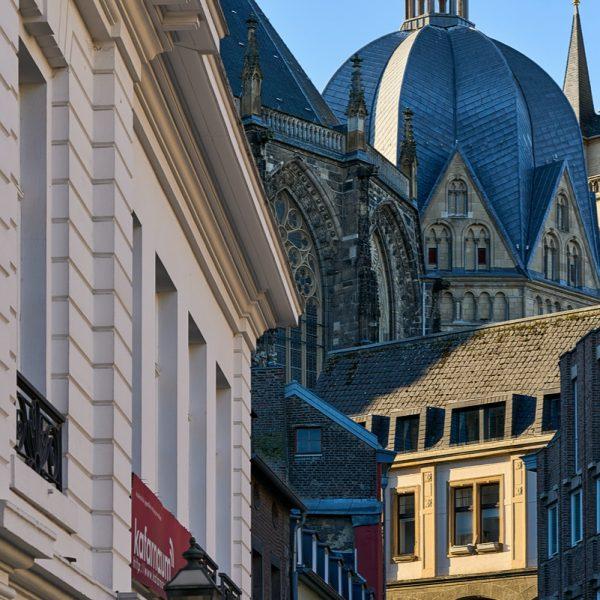Ein sonniger Tag im Dezember, Aachen 2020 (Sony 90 2.8 Makro G OSS, ISO 320 1/250s F9)