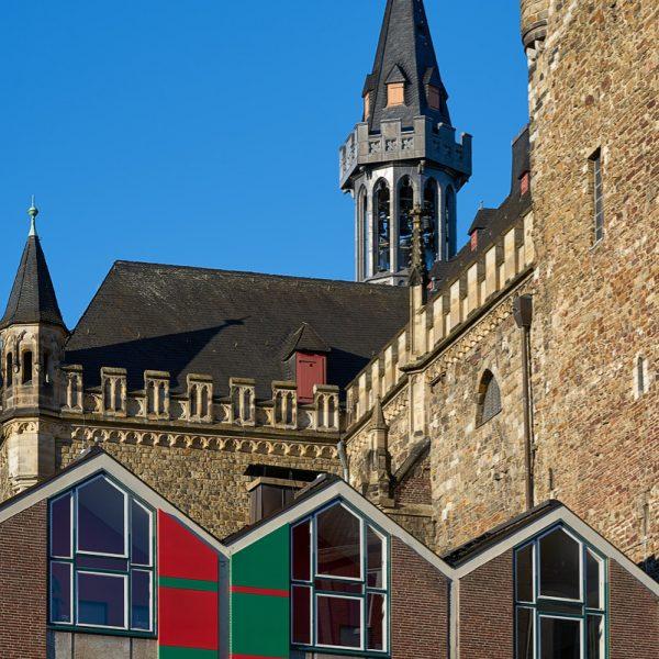 Ein sonniger Tag im Dezember, Aachen 2020 (Sony 90 2.8 Makro G OSS, ISO 100 1/250s F9)