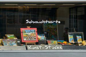 Aachen, Juni 2018