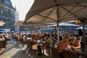 Aachen, September 2020