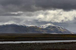 Island Juni 2008