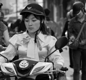 Sapa, Vietnam 2012