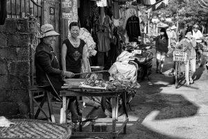 Hue , Vietnam 2012