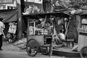 Hue, Vietnam 2012