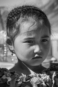 Kirgisistan 2014