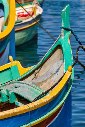 2008-April-25-Malta-0436-modi(vor schärfen)