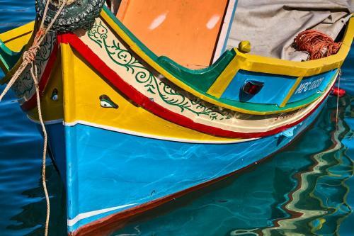 2008-April-25-Malta-1678-modi(vor schärfen)