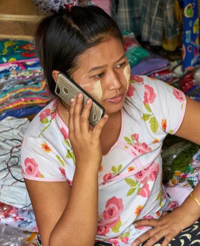 2019-März-09-Myanmar-2242-modi711x1067