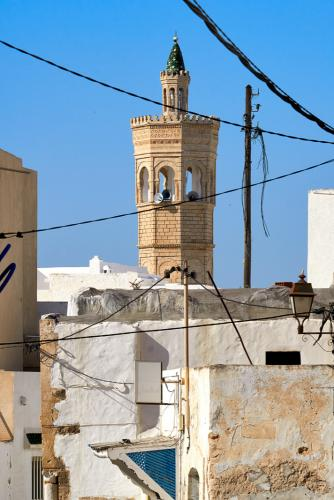 2019-Oktober-06-Tunesien-1968-modi(711x1067)