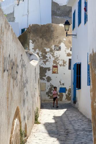 2019-Oktober-06-Tunesien-2091-modi(711x1067)